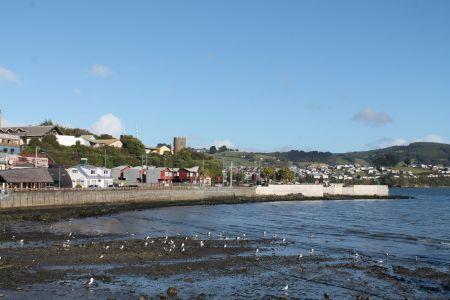 Ancud - Front De Mer 2