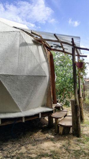 Punta del Siablo - Airbnb 2