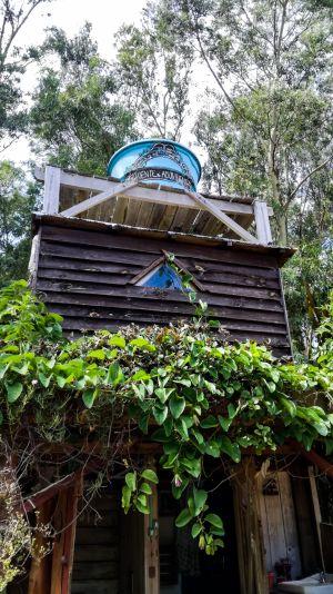 Punta del Diablo - Airbnb 4