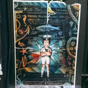 Visite Study BAs - Street Art 6